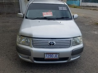 2013 Toyota Succeed for sale in St. Catherine, Jamaica