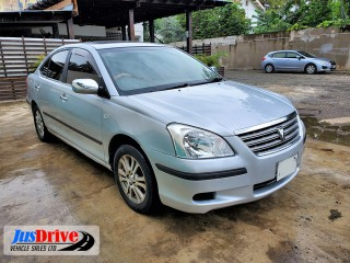 2006 Toyota premio for sale in Kingston / St. Andrew, Jamaica