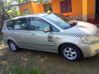 2002 Toyota IPSUM for sale in St. James, Jamaica