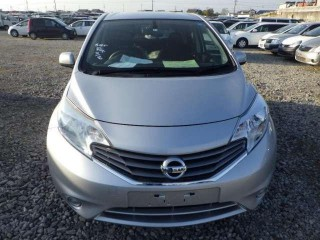 2014 Nissan Note for sale in Westmoreland, Jamaica