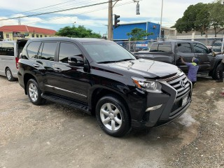 2019 Lexus GX 460 for sale in Kingston / St. Andrew, Jamaica