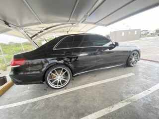 2014 Mercedes Benz E350 for sale in St. Catherine, Jamaica
