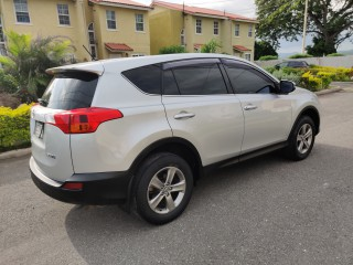 2015 Toyota Rav4 for sale in St. Catherine, Jamaica