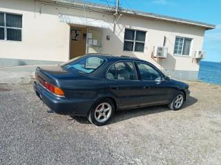 1995 Toyota Sprinter AE100 for sale in Hanover, Jamaica
