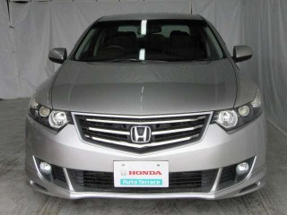 2010 Honda accord for sale in Westmoreland, Jamaica