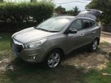 '12 Hyundai Tucson for sale in Jamaica