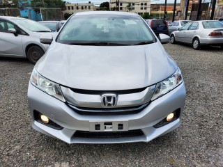 2015 Honda Grace for sale in Kingston / St. Andrew, Jamaica