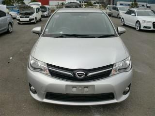 2014 Toyota Fielder G for sale in Kingston / St. Andrew, Jamaica