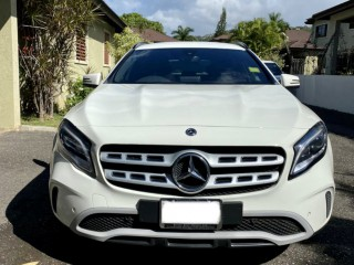 2018 Mercedes Benz GLA 180 for sale in Kingston / St. Andrew, Jamaica