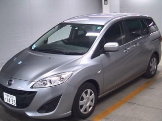 2016 Mazda Premacy for sale in Kingston / St. Andrew, Jamaica