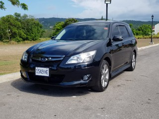 2012 Subaru Exiga for sale in St. James, Jamaica