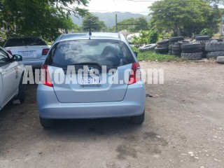 2009 Honda Fit for sale in St. James, Jamaica