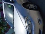 '09 Subaru Impreza for sale in Jamaica