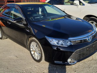 2014 Toyota CAMRY HYBRID for sale in Clarendon, Jamaica