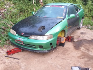 1994 Honda Teggy for sale in St. Ann, Jamaica