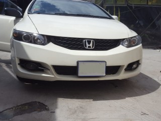 2006 Honda Civic Si for sale in Kingston / St. Andrew, Jamaica