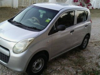 2011 Suzuki Alto for sale in Clarendon,