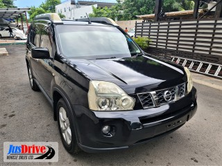 2009 Nissan XTRAIL for sale in Kingston / St. Andrew, Jamaica