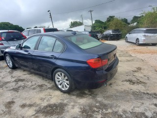 2014 BMW 320d for sale in Manchester,
