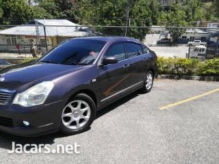 2008 Nissan Slyphy for sale in St. Elizabeth, Jamaica