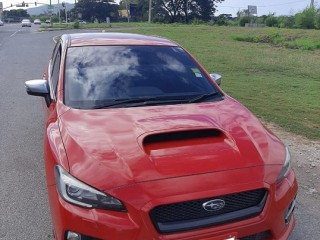 2014 Subaru WRX S4 LIMITED for sale in St. Catherine, Jamaica