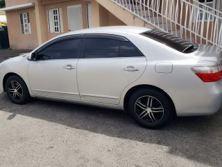 2010 Toyota Premio for sale in Kingston / St. Andrew, Jamaica