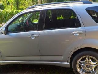 2007 Daihatsu Terios for sale in Westmoreland, Jamaica