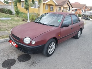 1999 Toyota Corolla for sale in St. Catherine,