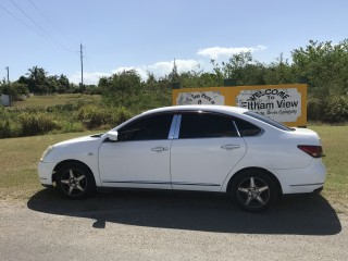 2006 Nissan Bluebird Sylphy for sale in St. Catherine, Jamaica
