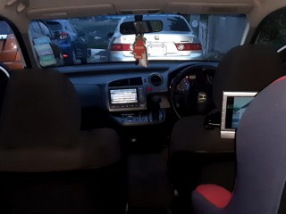 2007 Honda Stream for sale in St. James, Jamaica