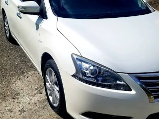 2013 Nissan Sylphy for sale in St. Catherine, Jamaica