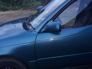 1994 Toyota Corolla for sale in St. Catherine, Jamaica