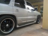 '04 GMC Yukon for sale in Jamaica