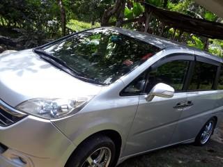 2007 Honda Stepwagon for sale in Westmoreland, Jamaica