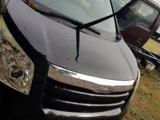 2008 Toyota Noah for sale in Kingston / St. Andrew, Jamaica