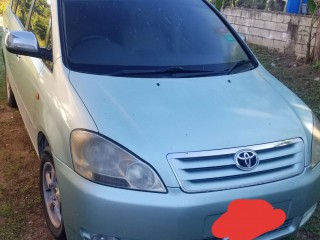 2003 Toyota Picnic for sale in St. Catherine, Jamaica