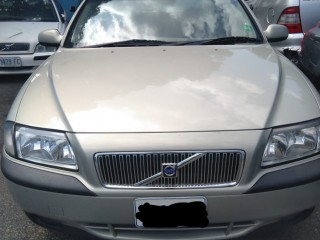 2000 Volvo S80 for sale in Kingston / St. Andrew, Jamaica