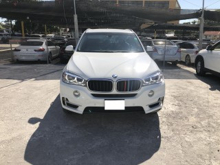 2016 BMW X5 for sale in Kingston / St. Andrew, Jamaica