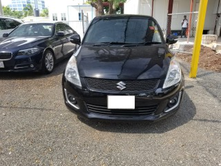 2016 Suzuki SWIFT XL for sale in Kingston / St. Andrew, Jamaica