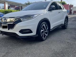 2019 Honda Vezel for sale in Kingston / St. Andrew, Jamaica