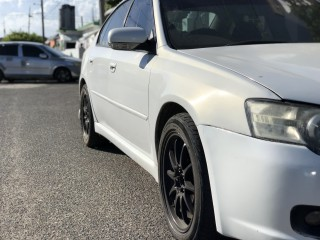 2004 Subaru Legacy for sale in St. Catherine, Jamaica