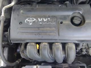 '02 Toyota Corolla for sale in Jamaica