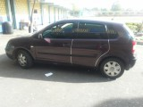 2004 Volkswagen polo for sale in St. Mary, Jamaica