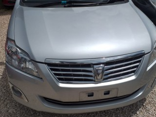 2015 Toyota premio for sale in Manchester, Jamaica