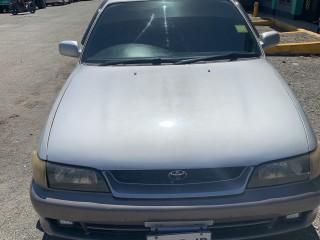 2000 Toyota Corolla for sale in Portland, Jamaica