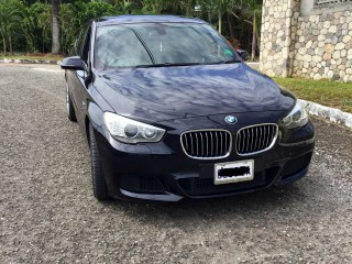 2016 BMW 5 series GT 535i for sale in St. Ann,