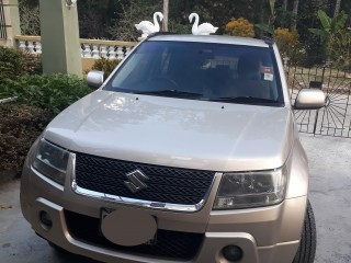 2011 Suzuki Grand Vitara for sale in St. Ann, Jamaica