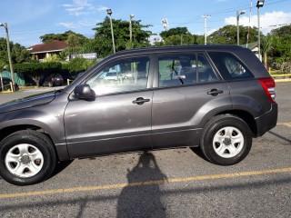 2012 Suzuki Grand Vitara for sale in Kingston / St. Andrew, Jamaica