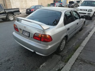 1999 Honda civic for sale in Kingston / St. Andrew, Jamaica
