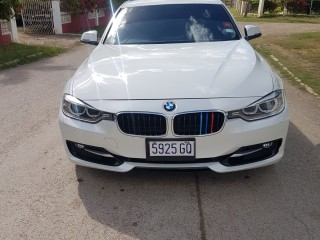 2012 BMW 320i for sale in Clarendon, Jamaica